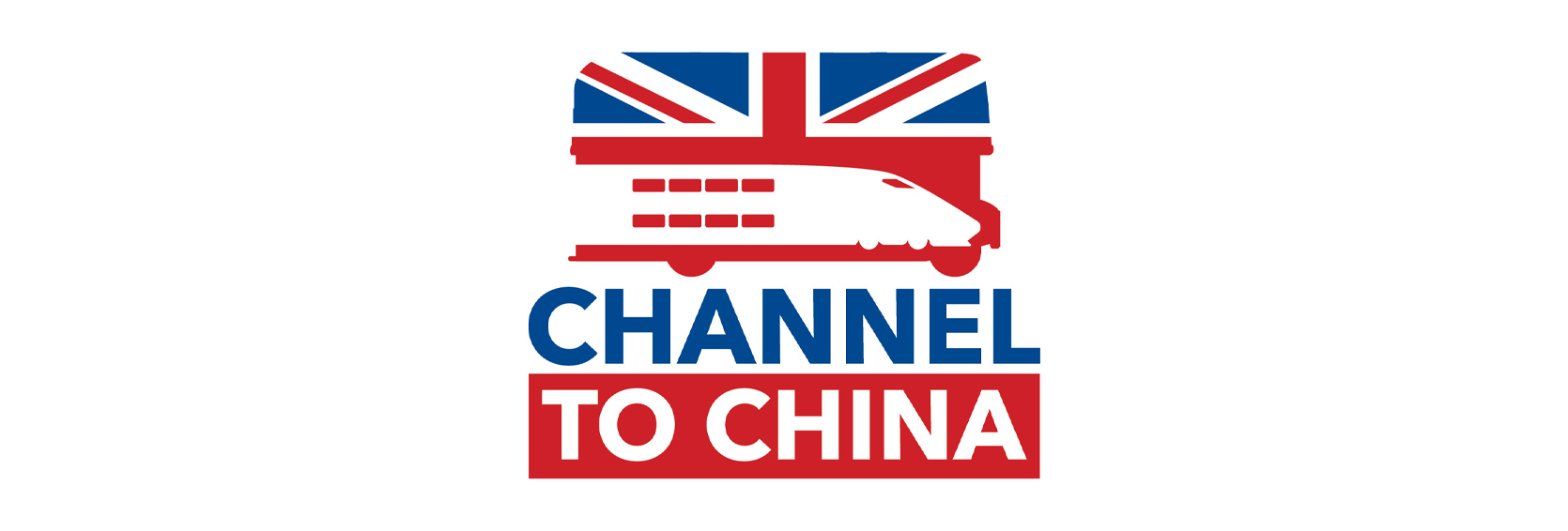 Channel-to-China-logo