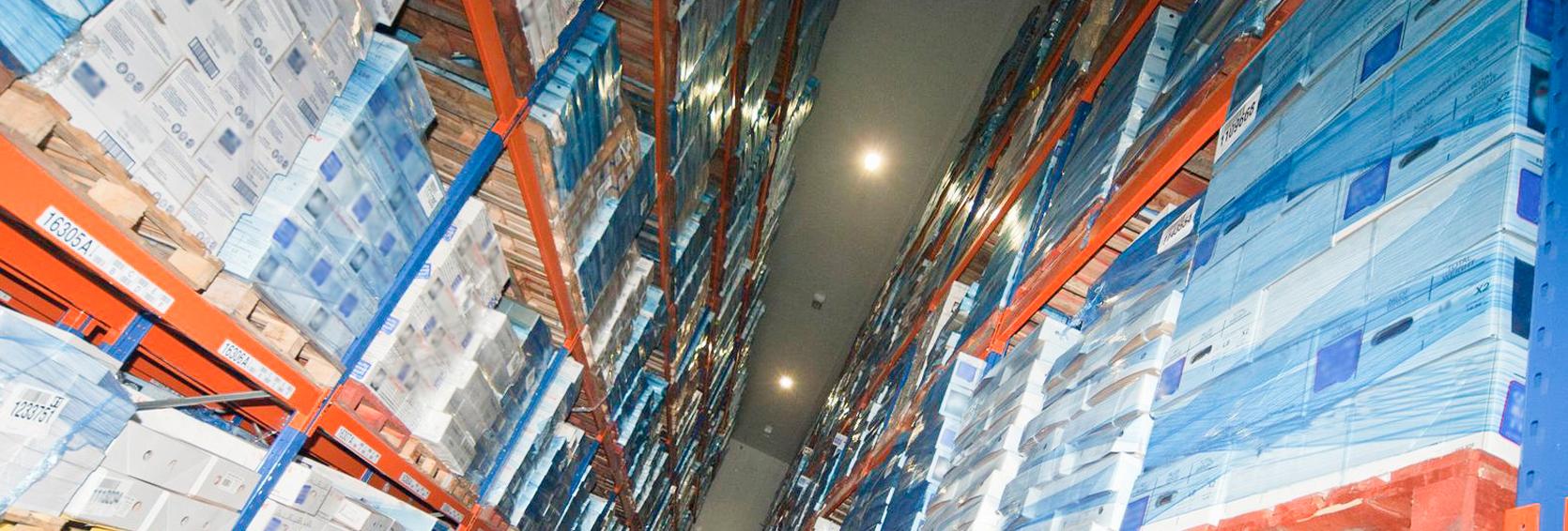 Cold-Storage-Slider