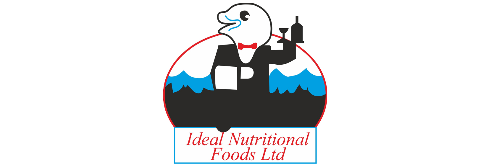 Ideal-Nutritional-slider2